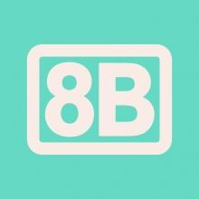 8Bahn