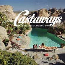 Castaways - Maiden Voyage -
