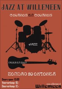 Courbois Courbois