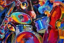 Jazz At Willemeen presents Woodnote Kwintet