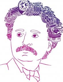 Klassiek, Maestro Jules Onthult: Griegs Pianoconcert