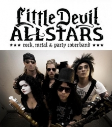 Little Devil Allstars