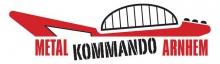 Wordt verplaatst: MKA presenteert Mouflon Overruled and support