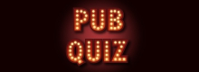 PubQuiz WillemeenCafe