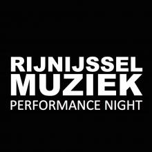 Rijn IJssel Muziek Performance Night XL