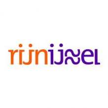 Rijnijssel artists