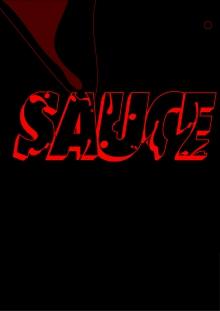 Sauce #10 ft. Yakari94