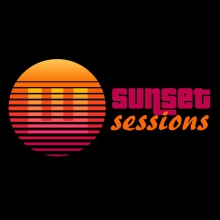 Sunsetsessions