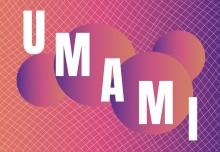 UMAMI w/ Cleanfield + Nachtbraker + Perdu