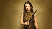 *UITVERKOCHT*W1 en het Gelders Orkest presenteert Brahms/ Debussy/Beethoven