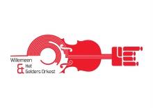W1 en het Gelders Orkest presenteert Brahms/ Debussy/Beethoven