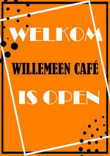 Willemeen Cafe