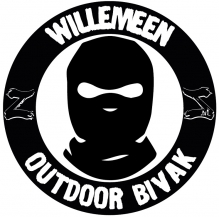 Willemeen Outdoor Bivak