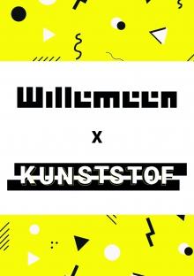 Wordt verplaatst: WillemeenCafé & Kunsstof Rijnijssel acoustic sessions
