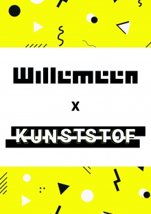 WillemeenCafe & Kunsstof Rijnijssel acoustic sessions