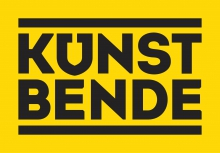 Zeefdruk workshop ism Kunstbende