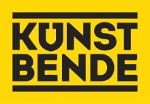 Zeefdruk workshop ism Kunstbende