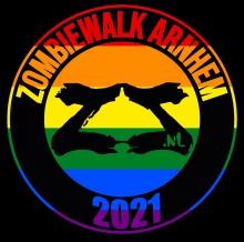 ZombieWalk Arnhem